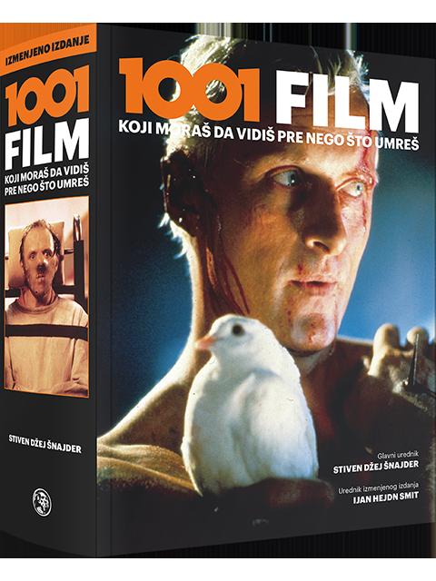1001 film filip visnjic