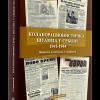 Kolaboracionisticka stampa filip visnjic