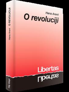 O revoluciji filip visnjic