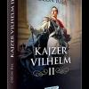 Kajzer Vilhelm II filip visnjic