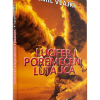 Lucifer i poremeceni lutalica filip visnjic